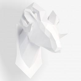 Ram White