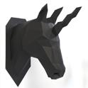 Unicorn Black