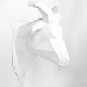 Goat White